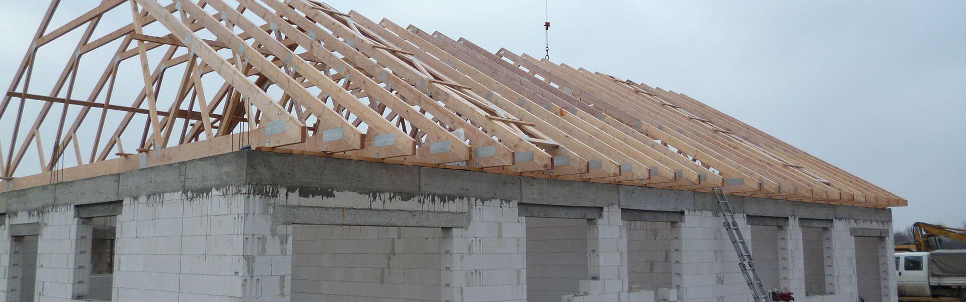 2-wiazary-dachowe-lodz-konstrukcje-dachowe-kratownice-dachowe-dzwigar-dachowy