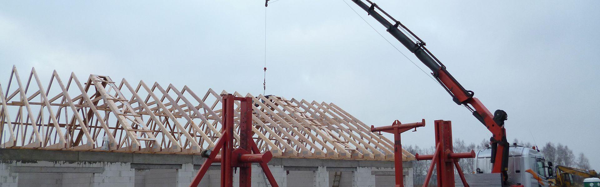 3-wiazary-dachowe-lodz-konstrukcje-dachowe-kratownice-dachowe-dzwigar-dachowy