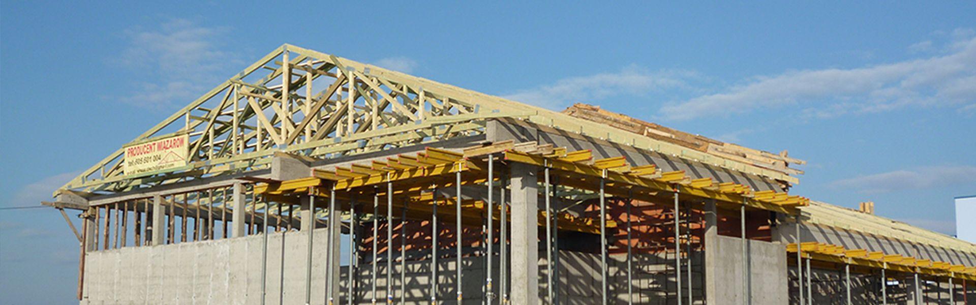 4-wiazary-dachowe-lodz-konstrukcje-dachowe-kratownice-dachowe-dzwigar-dachowy