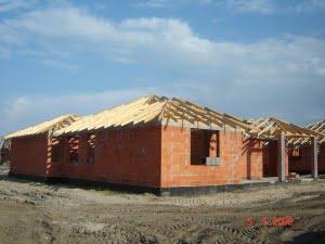 wiązar dach budowa dachów