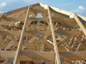 prefabrykowane wiązary dachowe łódź wrocław warszawa